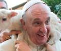 Đức Phanxicô, vị Giáo Hoàng mục vụ