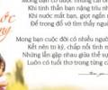 Ước Mong Cho Bạn