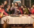 Bí Tích Thánh Thể mời gọi chúng ta sống trong Chúa Giê-su