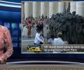 TV Thời sự Giáo hội và Thế giới ngày nay 29.9.2019: ĐTC khánh thành tượng kỷ niệm người di dân
