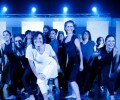 Các Nữ tu Thợ Nhà Thánh Nazarét truyền giảng Tin mừng bằng nhạc kịch