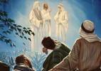 Đức tin giúp vượt qua khó khăn thử thách