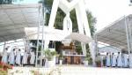 Trung tâm Hành hương Fatima Vĩnh Long: Hành hương kính Mẹ 13 tháng 3