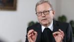 Hội đồng Giám mục Đức dành 30% vị trí lãnh đạo cho phụ nữ