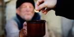Tại sao người giàu sang kẻ nghèo hèn?