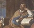 30 Tháng Bảy Thánh Phêrô Kim Ngôn (Chrysologus)