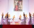 Bài hát: Dâng Mẹ Tàpao, Hoàng Luật