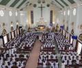 Ngày Họp Mặt Hội BMCG Giáo Xứ Vinh Lưu