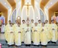 Bài giảngcủa Đức Cha Giuse Đỗ Mạnh Hùng, Lễ Phong Chức