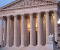 Tòa án tối cao vẫn chưa quên tội ác phá thai