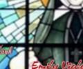 [Hạnh các Thánh]: 17-06 Thánh Emily Vialar