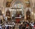 Bộ Giáo sĩ công bố Huấn thị về cải cách giáo xứ và tái cơ cấu giáo phận