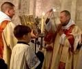 Tuần lễ thảm khốc của Giáo Hội với 10 Giám Mục qua đời vì coronavirus