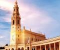 Các Giám Mục Bồ Đào Nha mời gọi các quốc gia trên thế giới thánh hiến tại Fatima