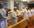 Các giám mục Australia viếng thăm Tòa Thánh