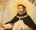 Đức Thánh Cha phong thánh tương đương cho 1 chân phước Dòng Đa Minh.