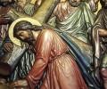 Toàn văn các bài suy niệm Đàng Thánh Giá Thứ Sáu Tuần Thánh 10/04/2020 tại Vatican