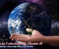 """Thông Báo V/v. """"Năm Kỷ niệm đặc biệt Thông điệp Laudato Si'"""" về bảo vệ môi trường,"""