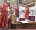 Đức Hồng y Paolo Sardi qua đời