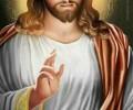 LỜI HAY Ý ĐẸP, BÀI 125: LỬA TÌNH YÊU