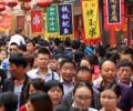 Video: Tạp chí Dòng Tên Civiltà Cattolica: Trung Quốc và COVID-19