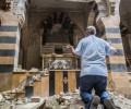 Anh quốc tố giác: Tây phương nhắm mắt trước nạn bách hại Kitô