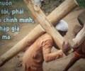 CÁC BÀI SUY NIỆM CHÚA NHẬT 23 THƯỜNG NIÊN. NĂM C