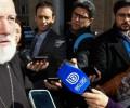 Đức Thánh Cha bày tỏ gần gũi với Giáo Hội tại Chile
