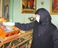 Giáo hội Chính thống giáo Moldova mạnh mẽ chỉ trích 'âm mưu chống Kitô giáo' khi phát triển vắc-xin chống virus