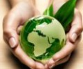 Sứ điệp của Đức Thánh Cha Phanxicô nhân Ngày Thế giới Cầu nguyện cho việc chăm sóc thiên nhiên – Thông tin và Giáo dục Salêdiêng Việt Nam