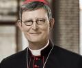 ĐHY Rainer Maria Woelki: Giáo Hội không thể bị bắt nạt phải thay đổi đạo lý của mình