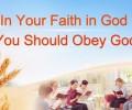 Đạo đức và sự tuân phục Giáo Hội