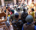 Video: Tổng giáo phận Colombo, Sri Lanka hủy bỏ các thánh lễ, đóng cửa các cơ quan bác ái vì sợ tấn công lần hai