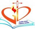 Giáo hội Công Giáo dấn thân trong sứ mạng Giáo dục...