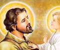 Ngày 19/3: Thánh Giuse - Bạn trăm năm Đức Trinh Nữ Maria