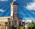 Tu chỉnh Hội đồng Mục vụ Giáo xứ theo Giáo Luật