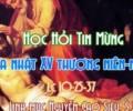 Hinh 1 310x165