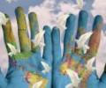 Sứ điệp Ngày Hòa bình Thế giới của Đức Thánh Cha Phanxicô 2019: 'Chính Trị Tốt Phục Vụ Hòa Bình' – Thông tin và Giáo dục Salêdiêng Việt Nam