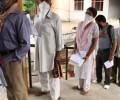 Đức Thánh cha hỗ trợ chiến dịch giúp Trung tâm Shanti Ashram ở Ấn Độ