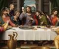 Kiêng Lễ - một truyền thống của Mùa Chay?