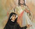 Lễ nhớ thánh Faustina được cử hành vào ngày 05/10