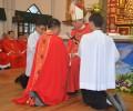 Linh Mục Là Cha ( Ngày thánh hóa các linh mục)