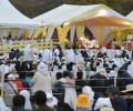 Đức Thánh Cha gặp gỡ các linh mục, tu sĩ nam nữ và chủng sinh Madagascar