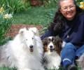Melanie Paul, thiếu nữ khiếm thính vượt thử thách nhờ đức tin