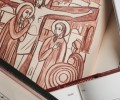Giáo Hội và sự ra đời của Phụng vụ