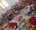 Bốn người Công Giáo thiệt mạng trong cuộc tấn công quân sự vào một nhà thờ ở Myanmar