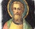14 Tháng Năm Thánh Matthias (1 -80)