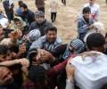 Đức Thánh Cha giúp đỡ người dân bị lũ lụt ở Iran