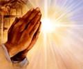 Nhìn lại đời sống cầu nguyện