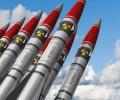 Đức Thánh cha kêu gọi thăng tiến một thế giới không có võ khí hạt nhân